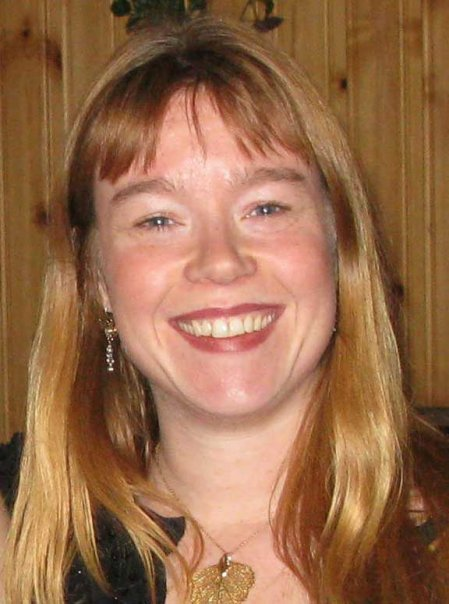 Vid söndagens årsmöte för Vänsterpartiet Kristianstad valdes Linda Nilsson till ny ordförande efter Hanna Awad. I den diskussion som fördes konstaterades ... - Linda-Nilsson