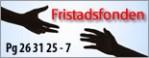 fristadsfonden-149x58