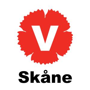 Skåne logga